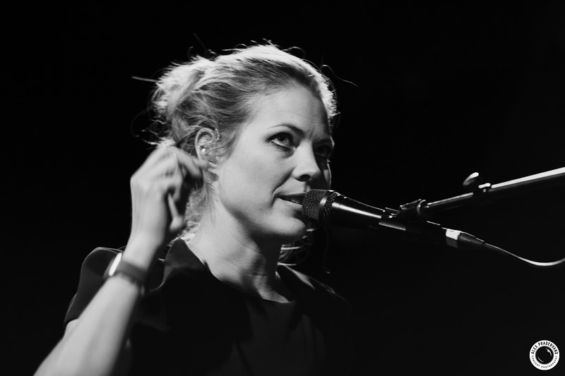 Jael - Label Suisse Festival 2016 07 (Picture By Alex Pradervand).jpg