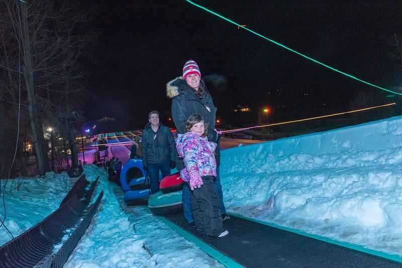 Glow-Tubing_Snow-Trails_Mansfield-OH-71280.jpg