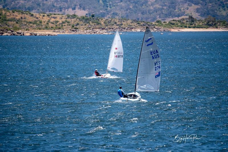 sailing club regatta dec 20201176-1.jpg