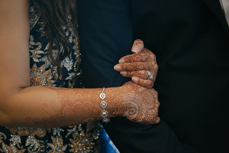 Le Cape Weddings - Niral and Richa - Indian Wedding_- 2-557.jpg