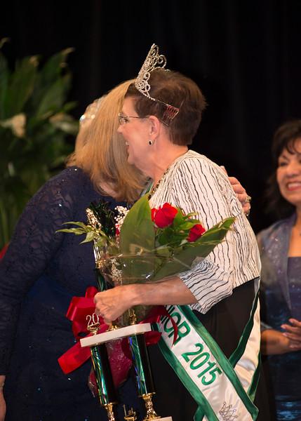 Ms Pasadena Senior Pageant_2015_382.jpg