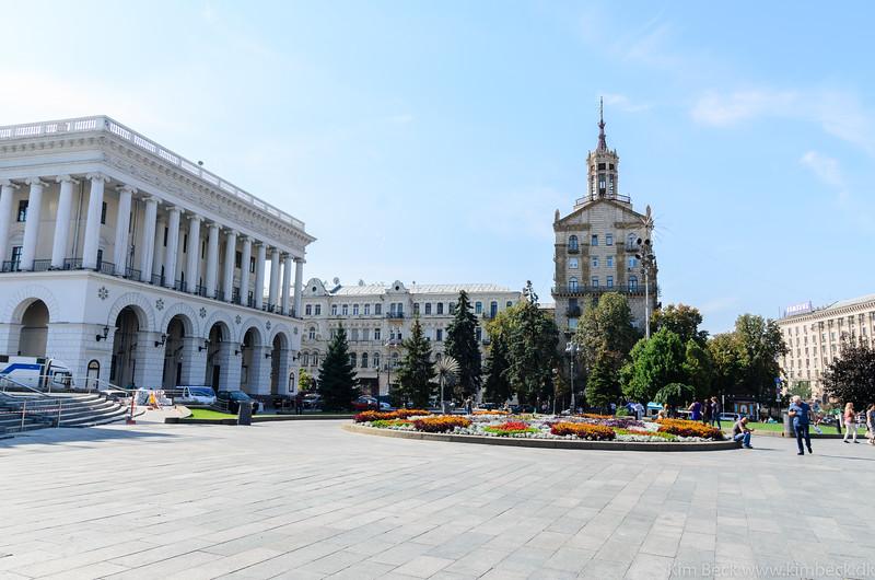 Kyiv #-14.jpg