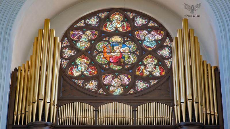 001700 Cathedral Basilica Organ 16x9.jpg