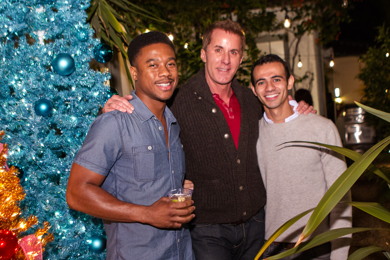 Collins Avenue Holiday Party -19.jpg