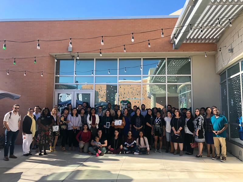 PASS Fall Graduation Group.jpg