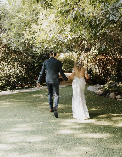 Epp Wedding  (360 of 674) + IMG_4444.jpg