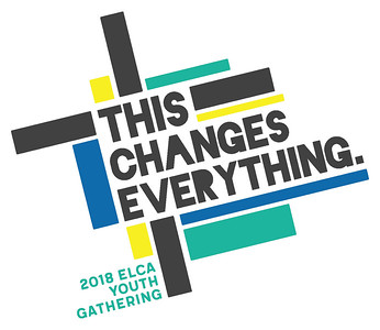 "2018 ""This Changes Everything"" Houston, TX"
