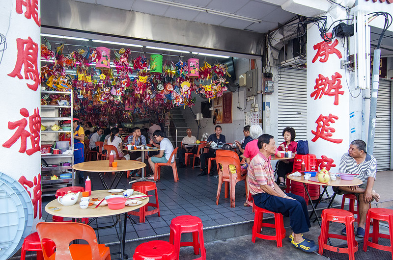 09 All sorts of goods sold along the shophouses.jpg