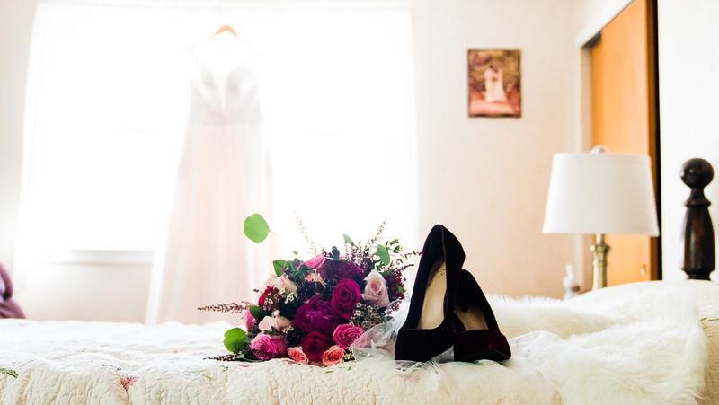 Christina and Jasons Wedding - 054.jpg