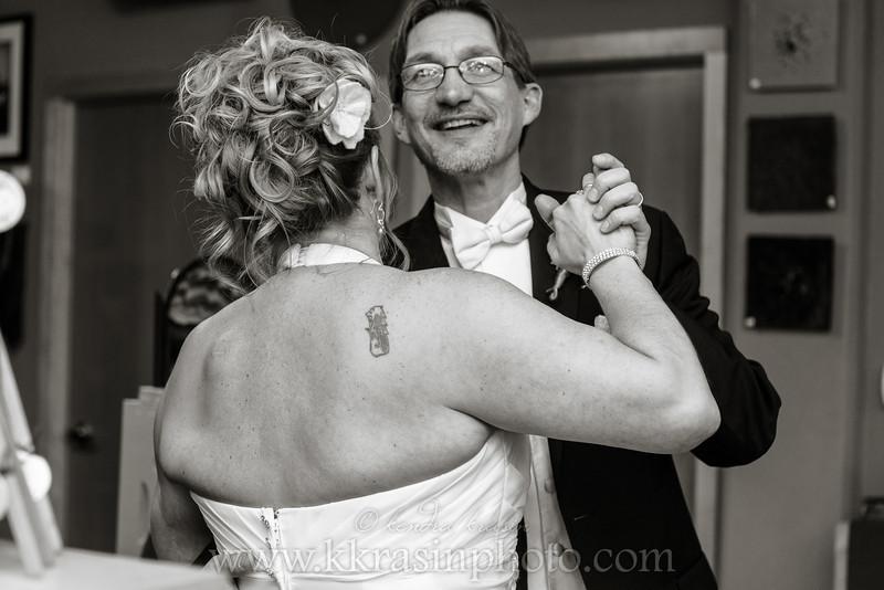 Wedding-1053.jpg
