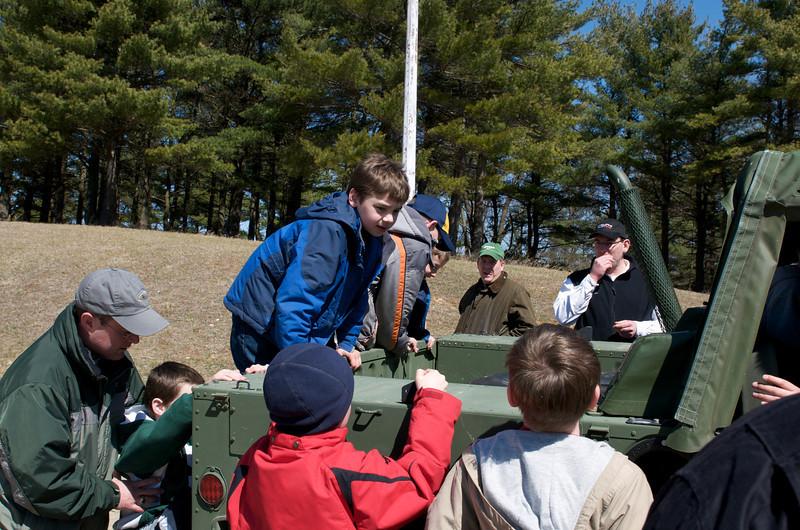 Cub Scout Camping 4-4-09 219.jpg