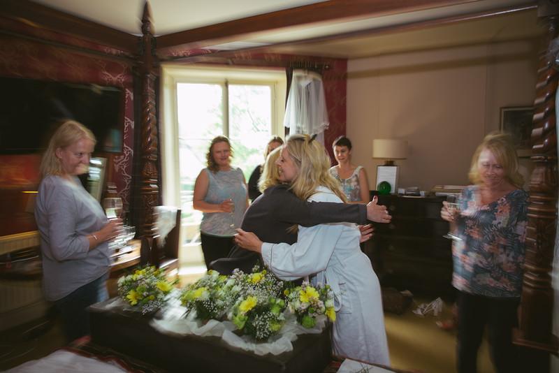Laura-Greg-Wedding-May 28, 2016IMG_9024.jpg