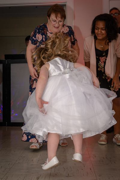 Kayla & Justin Wedding 6-2-18-604.jpg