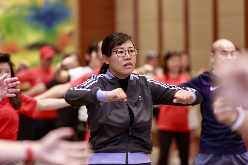 AIA-Achievers-Centennial-Shanghai-Bash-2019-Day-2--019-.jpg