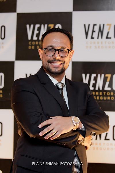 Venzo-160.jpg