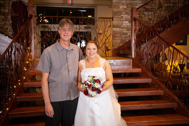 Ashley and Nick (153 of 363).jpg