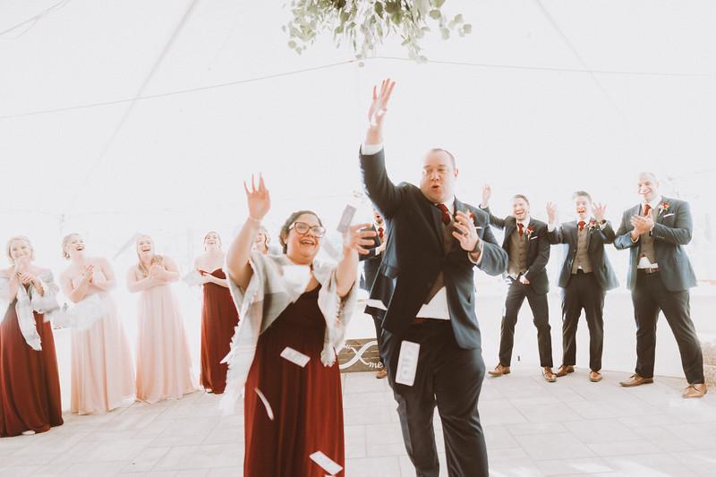 Emily + Rob Wedding 0546.jpg