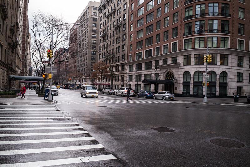UWS Streets-39.jpg