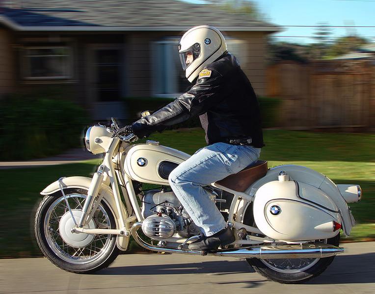 1959-bmw-model-R50-gallery-06.jpg