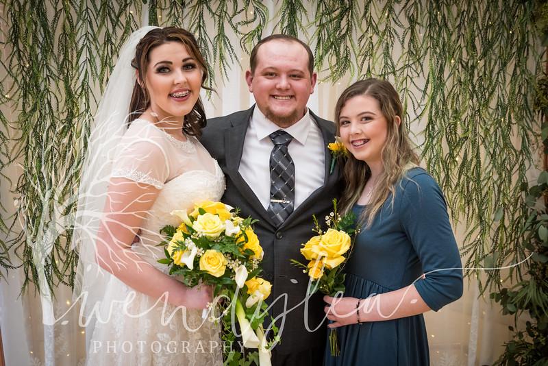 wlc Adeline and Nate Wedding3062019.jpg