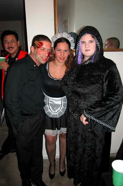 Halloween033 copy.jpg