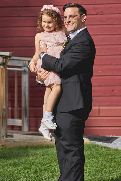 Cody & Jayla_Wedding_ Aug 31, 2019_0161©.jpg