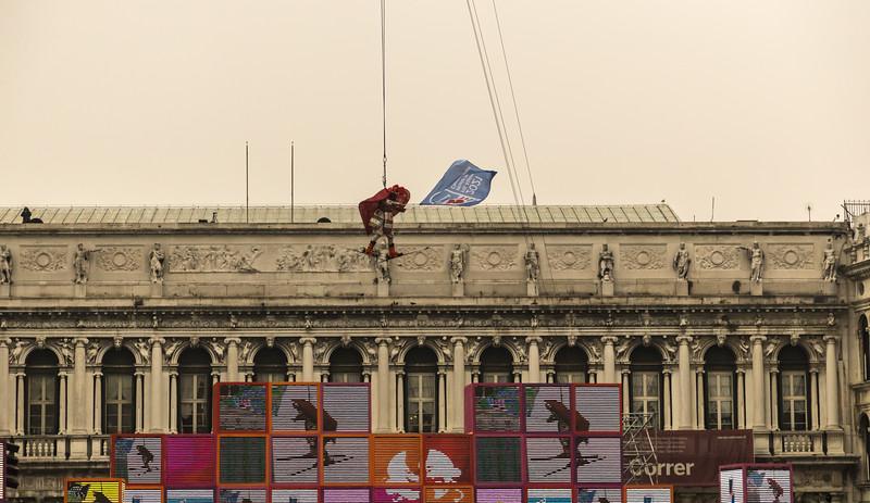 Venice carnival 2020 (40 of 105).jpg