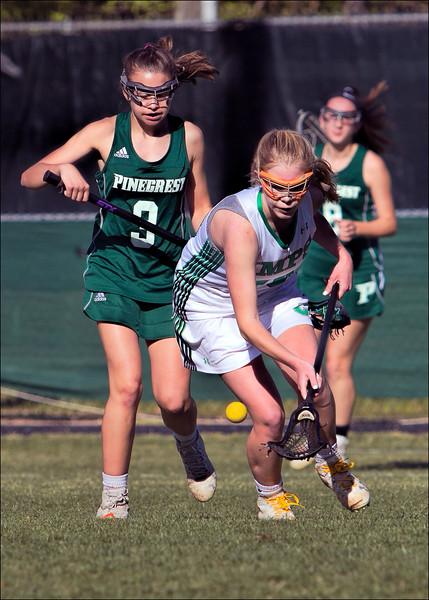 Lacrosse-women.jpg