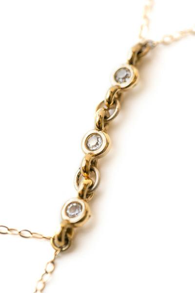 140828Oxford Jewels-04.jpg