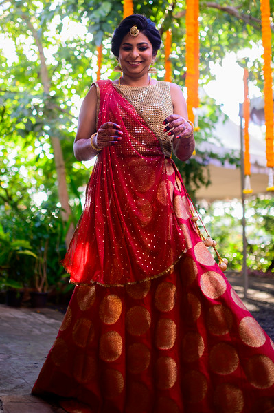 2019-12-Ganesh+Supriya-4410.jpg