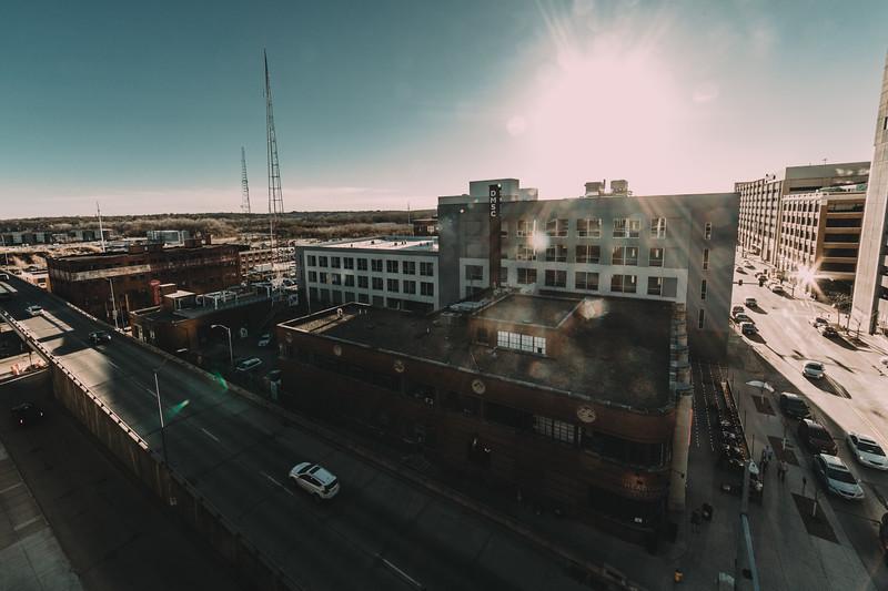 Hubbell_StreetPhotography-22.jpg