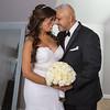 Natalie & John San Fillippo-178