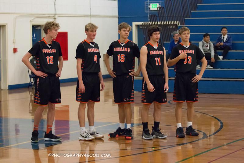 HMBHS Varsity Boys Basketball 2018-19-8101.jpg