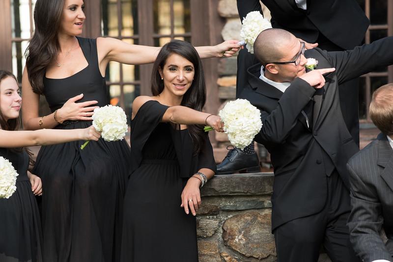 Wedding (126) Sean & Emily by Art M Altman 9658 2017-Oct (2nd shooter).jpg