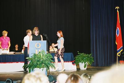 Awards 07
