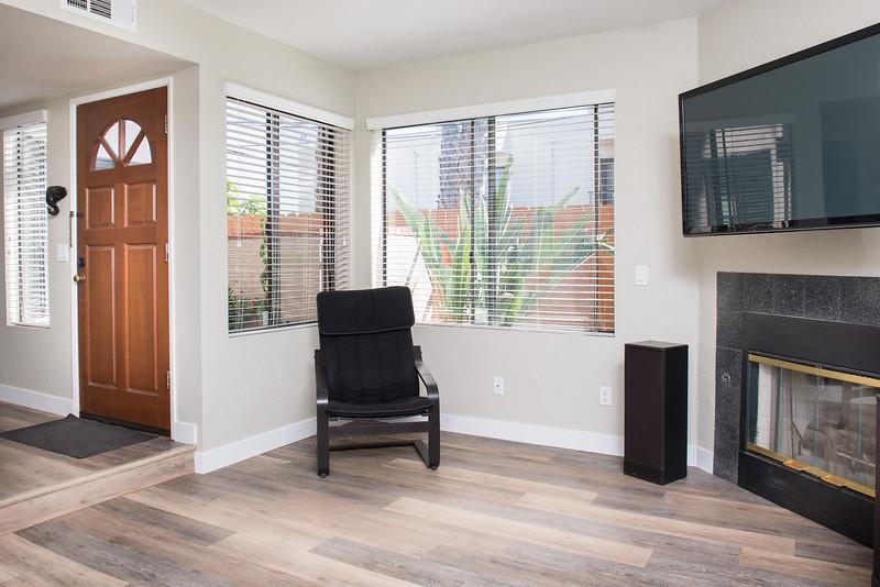 2166 Reed Avenue, San Diego, CA-6.jpg