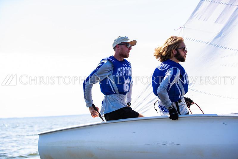 20190910_Sailing_088.jpg