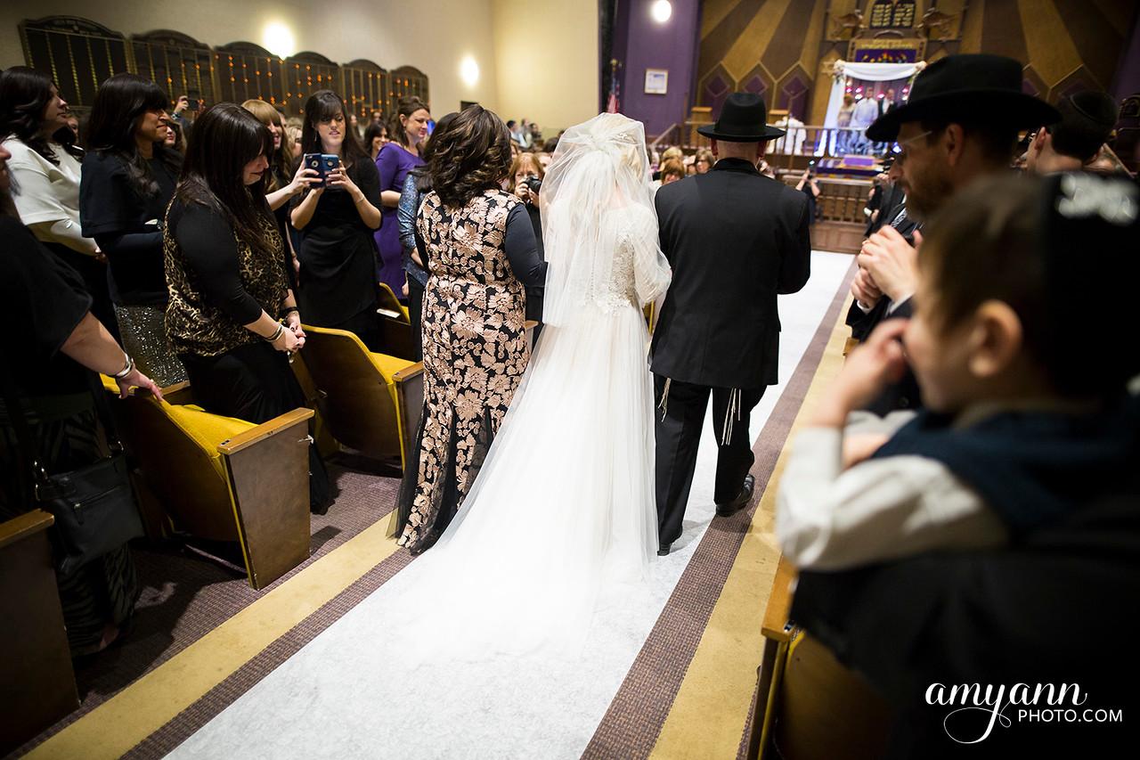 olivianick_weddingblog37