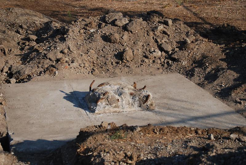 2008-09-15_LASHP_Archeology_06.JPG
