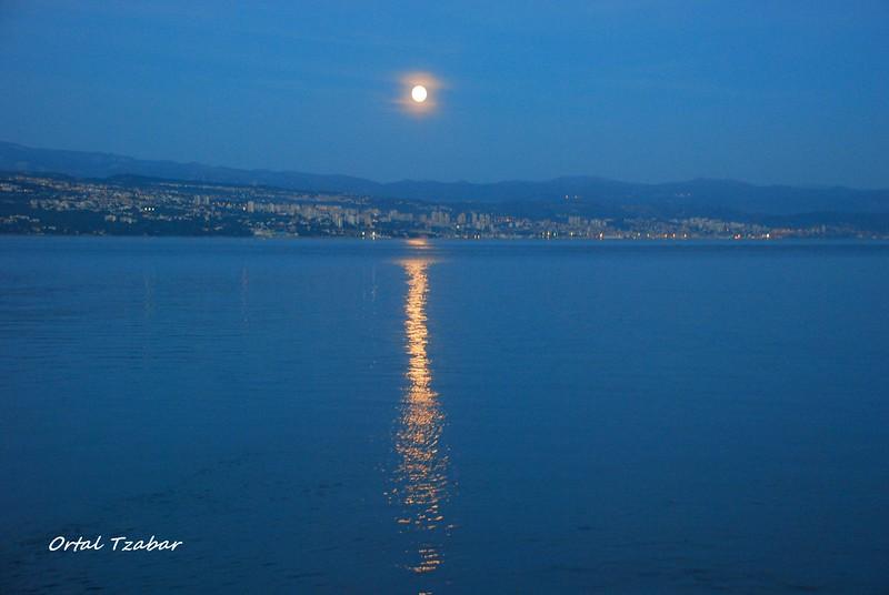 ירח.jpg