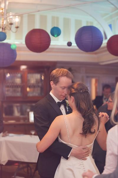 A&D Wedding Alternative Edits-21.jpg
