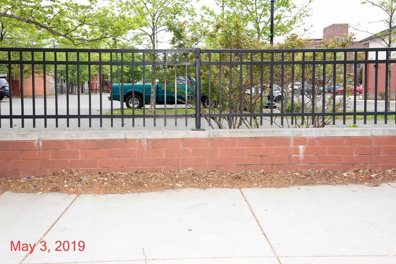 2019-05-03-365 E High & Parking Lot-010.jpg