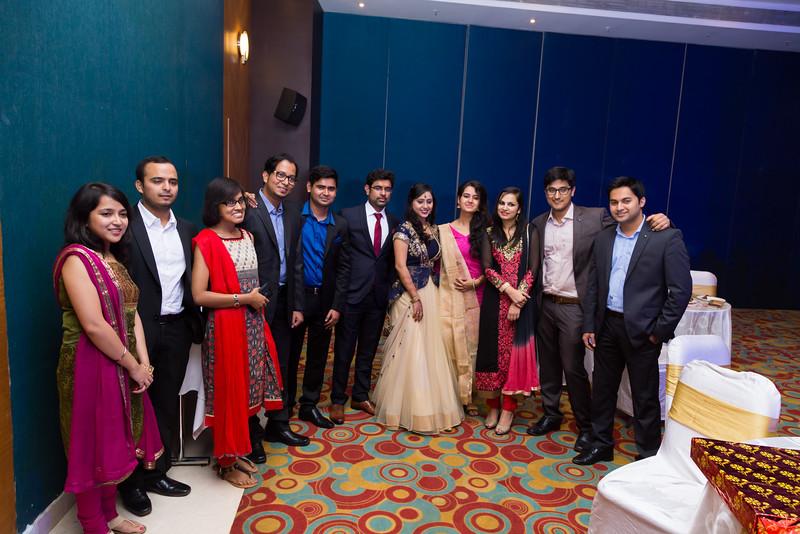 bangalore-engagement-photographer-candid-143.JPG