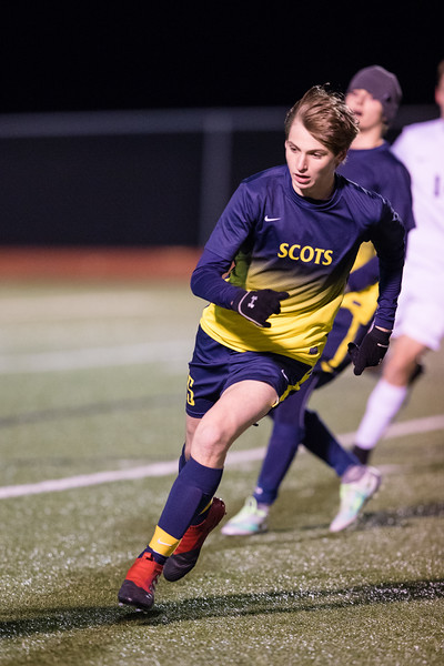 Wylie East Away-33.jpg