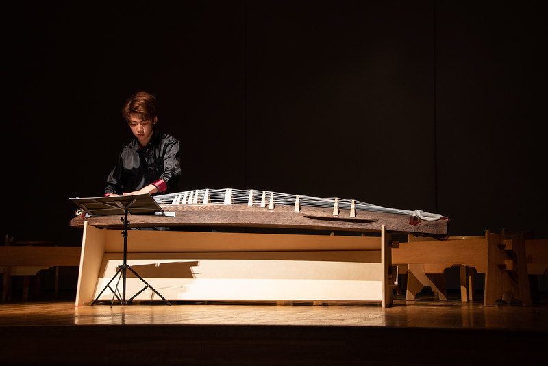 Hougaku Concert-Performing Arts-YIS_1950-2018-19.jpg