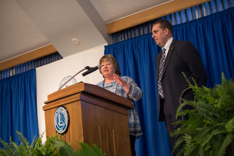 DSC_3260 Sycamore Leadership Awards April 14, 2019.jpg