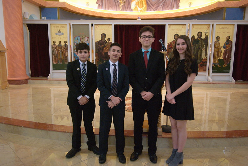 2017-03-26-Parish-Oratorical-Festival_027.jpg