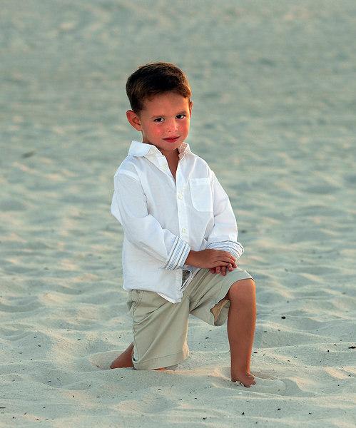 grant sand.jpg