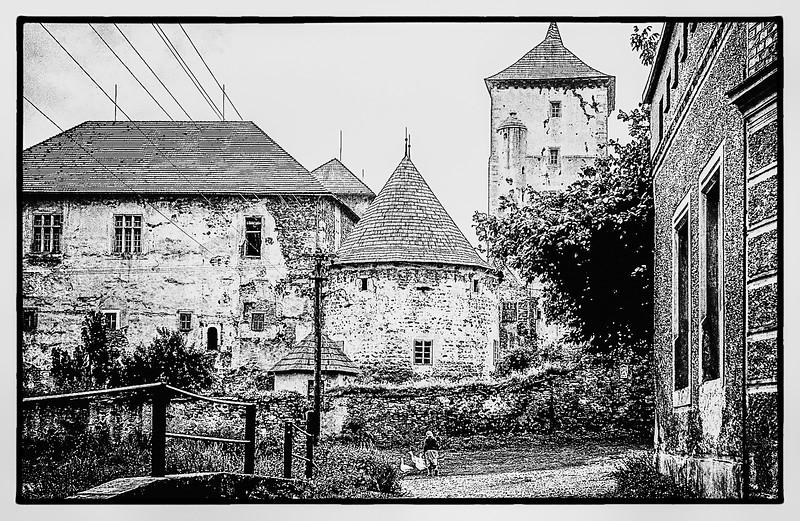 PRAGUE0022-Edit-Edit.jpg