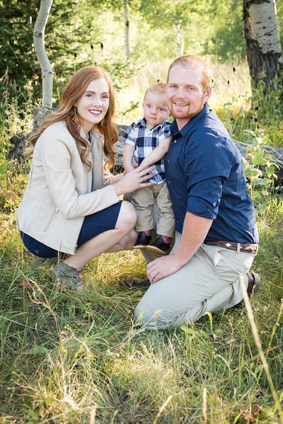 wlc Horner Family2382017.jpg